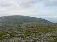220px-Burren2