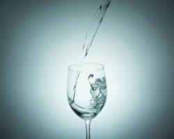 アイルランドの水道水は飲料水??