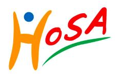 hosaホームスクール