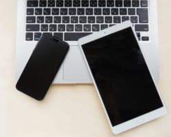 アップルがアイルランドで税優遇→6,000億円追加で支払い!?〜アイルランド留学最新ニュース〜